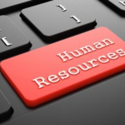 Gestiunea resurselor umane